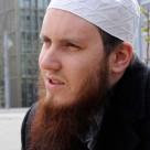 Islam-Zentralrat verhamlost Fall von Bieler Schüler