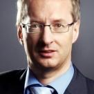 Grossrat Andreas Blank unterstützt Stadtratskandidatin Sandra Schneider
