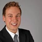 Nationalrat Lukas Reimann unterstützt Stadtratskandidatin Sandra Schneider