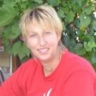 Grossrätin Beatrice Struchen unterstützt Stadtratskandidatin Sandra Schneider